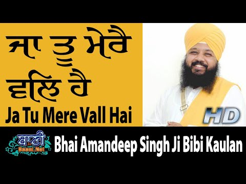 Live-Now-Bhai-Amandeep-Singh-Bibi-Kaulanji-Nashik-Maharashtra-Eve-01july2019