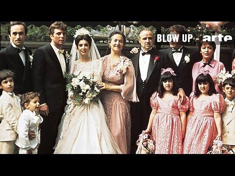 Nino Rota par Thierry Jousse - Blow Up - ARTE