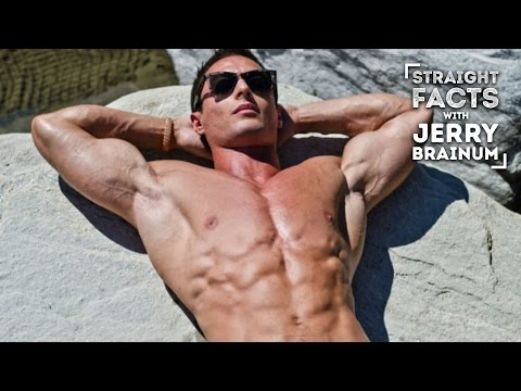 How Important Is Vitamin D For Bodybuilding Gains? | Straight Facts With Jerry Brainum