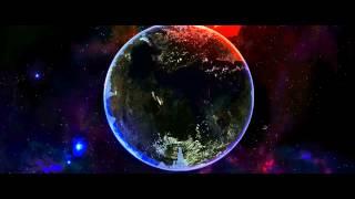 Journey Through Sound [Liquid Drum & Bass Mix]