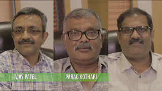associated power structures pvt ltd company profile video