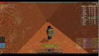 Roblox ep 16 -Base wars the land ( Seit 2009 ) Von d4rk886