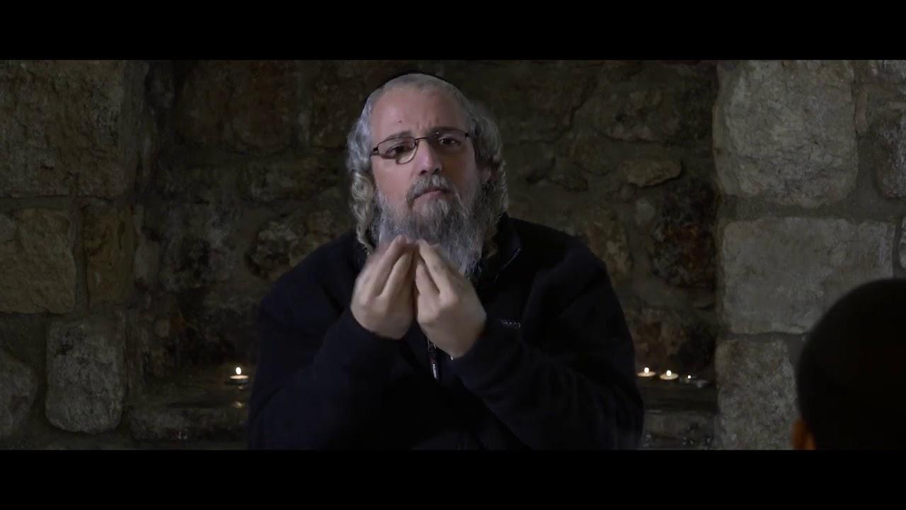 דוד מלך ישראל חי וקיים  פורים קטן   יד' אדר א' התשע''ט