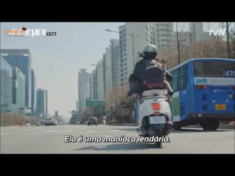 SALTNPAPER (솔튼페이퍼) – Satellite (위성)  [Chicago Typewriter (시카고 타자기) OST]
