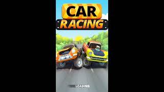 Car Racing : Android Game
