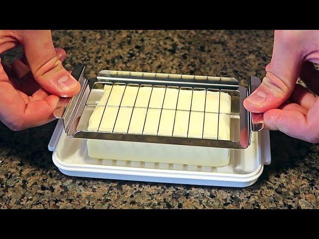 5 Kitchen Gadgets put to the Test - Part 42