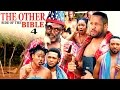 Other Side of The Bible 4 2016 Latest Nigerian Nollywood Movie