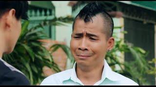 Ai tot hon -  Ly Hai -  Trung lun -  Nhat Cuong