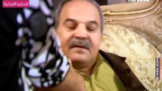 المسلسل التركي ليلى - الحلقة 11 - حصري لـ شبكة قصة عشق