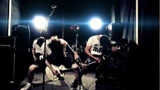 Storm Inside - Не говори прощай (2012)