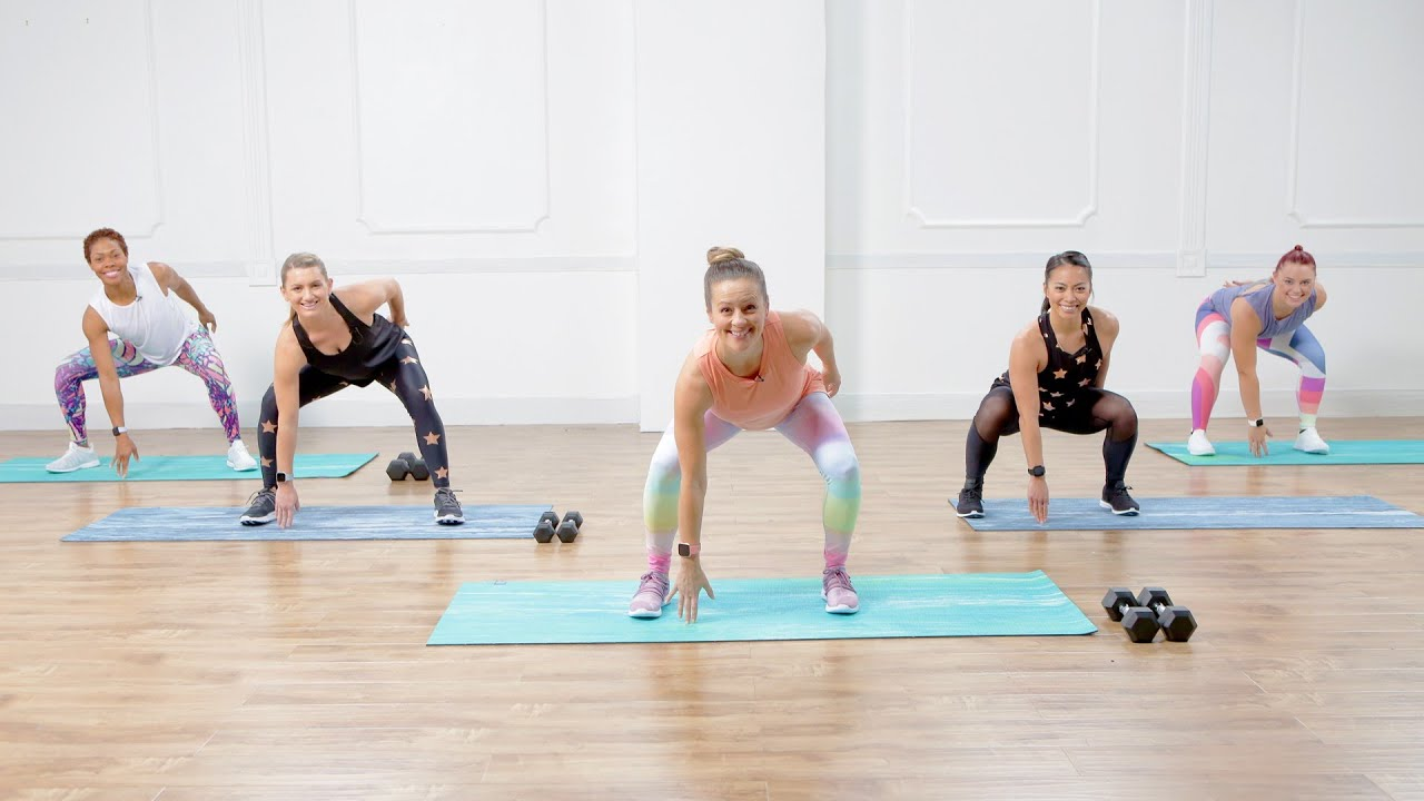how many calories burned weight lifting 30 minutes