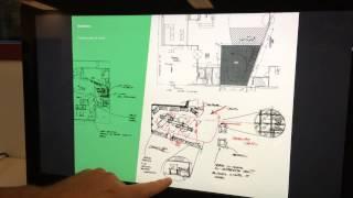 Bellevue Arts Museum BTAD Exhibit Preview 4