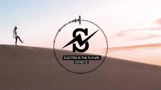 DJ Snake - Magenta Riddim (Trilllion Remix)