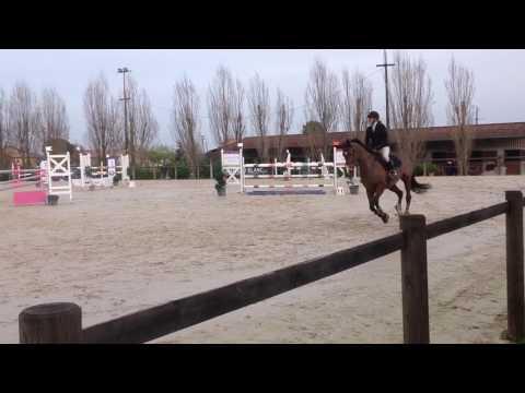 Toscane GP 120 05/03/17