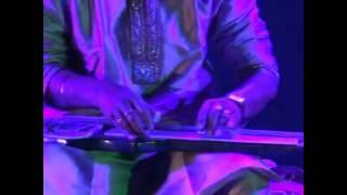 Muskurane ki Waza Instrumental Music On Hawiian Guitar