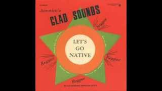 Gladstone Anderson, Lynn Taitt & The Jets - Intensified