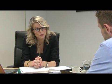 Youtube filmek - Otthagyja a rendőrséget Szlávik? - tv2.hu/jobanrosszban