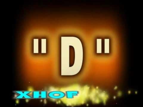 Radio D-Estudio 105 avi