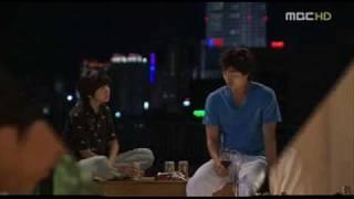 Coffee Prince MV - White Love Story