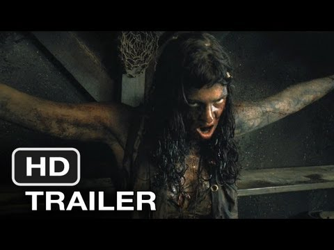 Cruel Summer Movie Hd Trailer