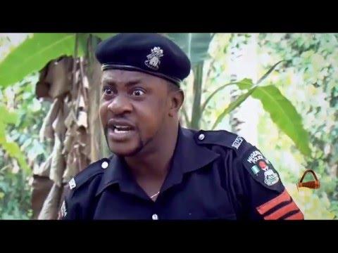Adigun Oga Oga - Trailer