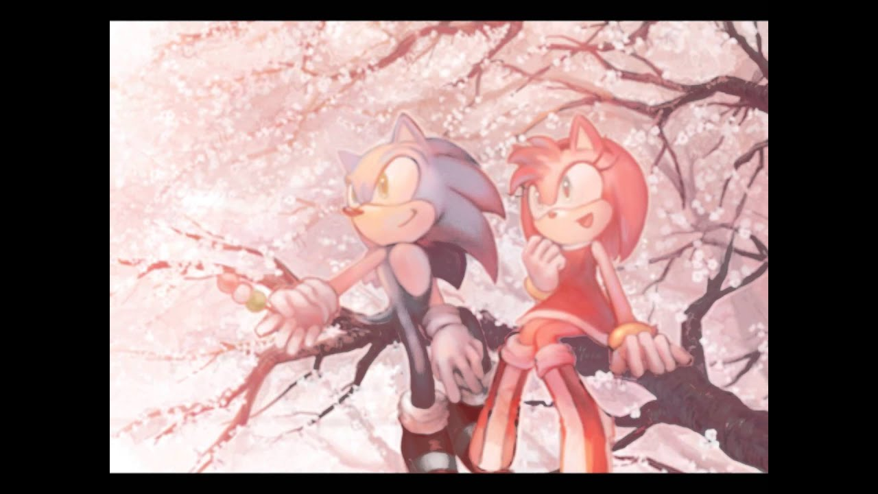 Shadow Exe Sonic Exe And