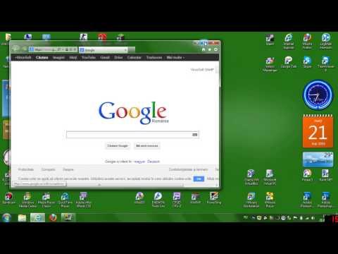 Installing Internet Explorer 10 On Windows 7