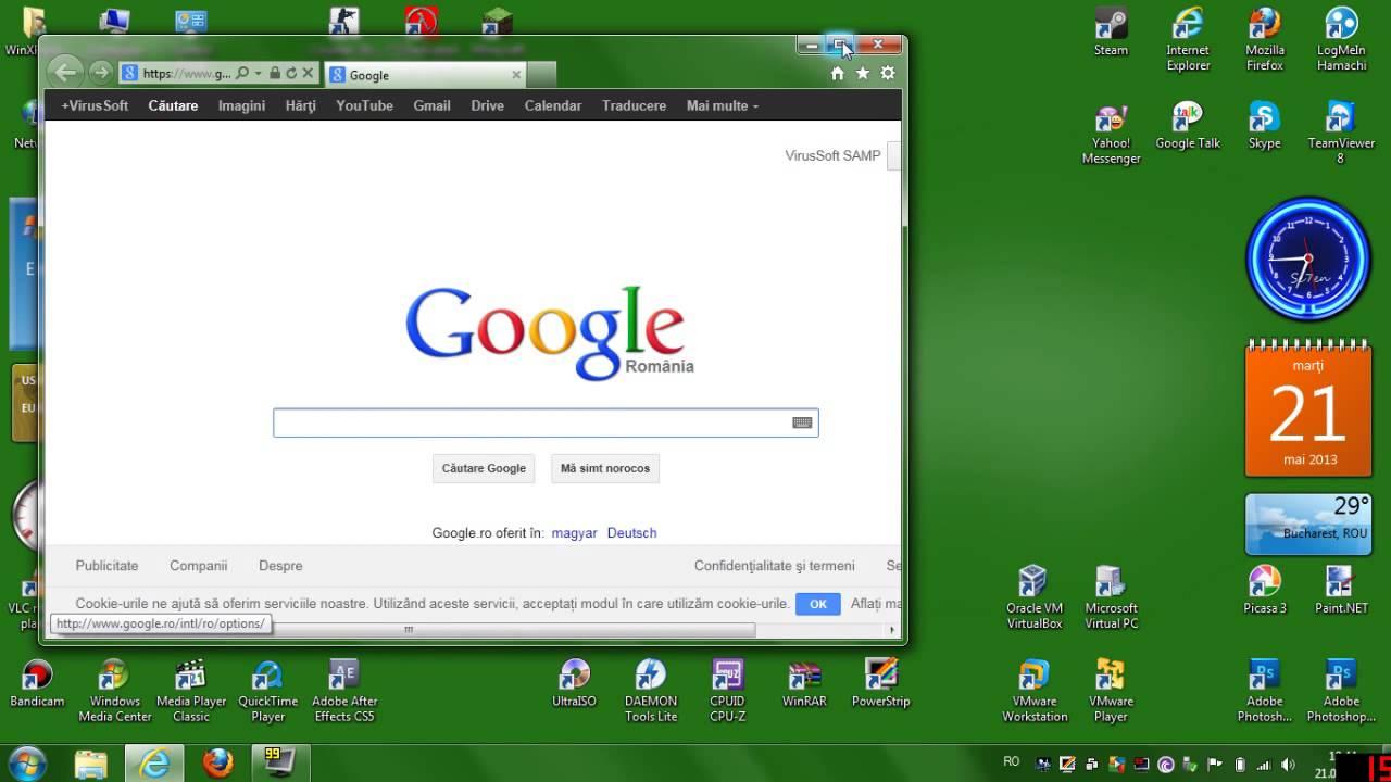 Youtube downloader for internet explorer 10.