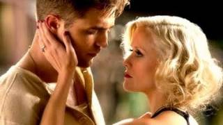 The Totally Rad Show - Water for Elephants | New Robert Pattinson Movie Review