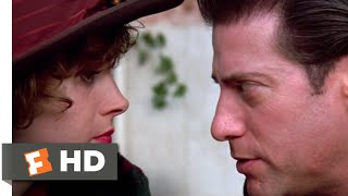 Once Upon a Crime (1992) - I Smell Big Reward Scene (1/11) | Movieclips
