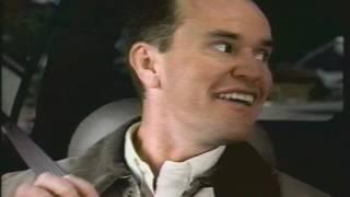Steve Hytner -Oldsmobile Bravada Commercial (Seinfeld