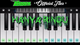 hanya-rindu---andmesh-perfect-piano-tutorial-and-learning