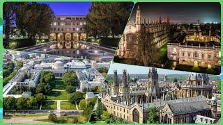 Top Universities   QS rating 2021   qs ranking 2021  the ranking 2021 World university ranking 2021