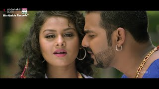 Download Hindi Video Songs - Shutter Uthava Gori Apna Dukaan Ke - FULL SONG | Pawan Singh, Tannu