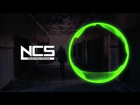 EMDI x RØGUENETHVN - Let Your Heartbreak (feat. Leo the Kind) [NCS Release]