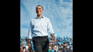 Barack Obama Reacts to DACA, Hand-in-Hand: A Benefit for Hurricane Relief, & Much More