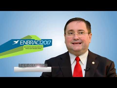 Presidente Romulo – Enbraci 2017