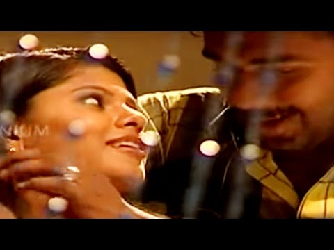 Njan Kettiya Penninnithiri | Album Song | Njan Kettiya Pennu | Saleem Kodathur