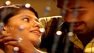 Njan Kettiya Penninn | Super Hit Album | Njan Kettiya Pennu | Saleem Kodathur