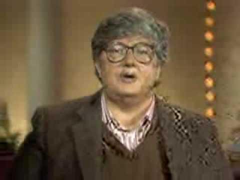 Siskel & Ebert: Leonard Part 6