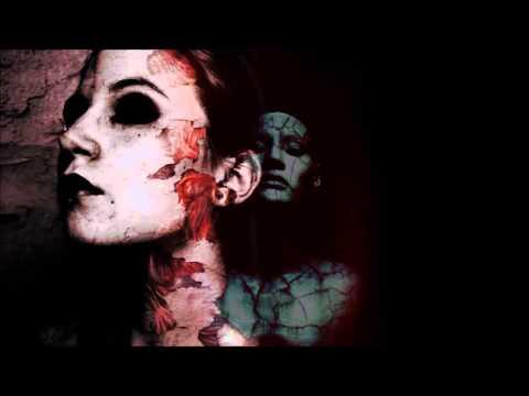 The Black Dahlia Murder: Nocturnal - Nocturnal & Deathmask Divine (Lyric Video)
