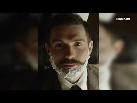 Noize MC против Сергея Шнурова - Red Bull SoundСlash (Баттл)