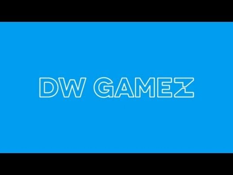 DW Gamez - Responsive WordPress Game Magazine Theme
