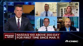 Why investing pro's buying Wells Fargo, Coca-Cola, Raytheon and Chevron