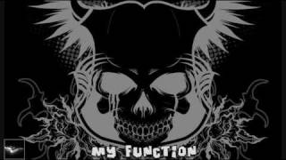 [Hardstyle Music] My Function - Ephixa - 2009 Shuffle Music [HD AUDIO]