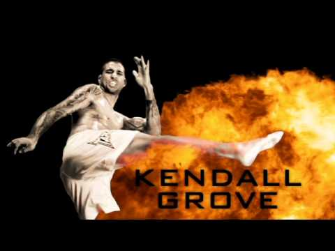 ProElite MMA Kendall Grove Commercial