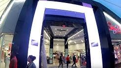 SAWGRASS MILLS - Huge Florida Mall Tour