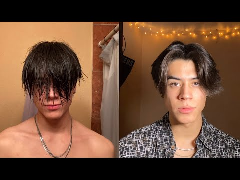 middle-part/eboy-hair-tutorial