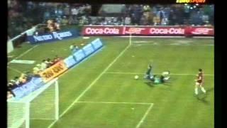 19/04/1989  AC Milan v Real Madrid