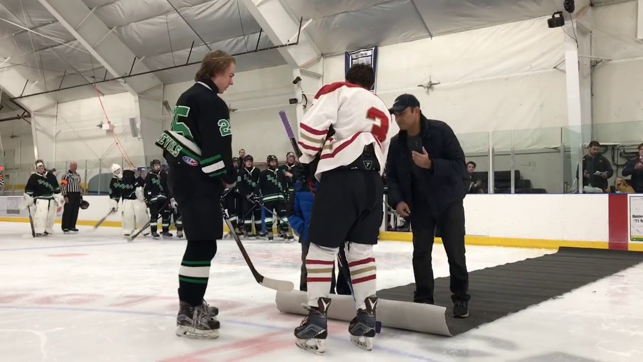 10-year-old-hillsborough-student-with-leukemia-drops-ceremonial-first-puck
